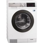 deschouwwitgoed - Wasmachine