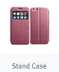 b2ctelecom - Smartphonehoesjes
