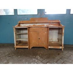 boxmarkt - Industriele meubelen