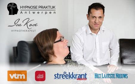 hypnosepraktijk.net - hypnose opleiding