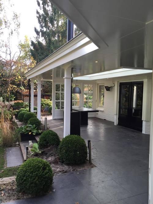 verandatwente - luxe veranda
