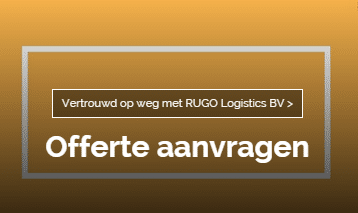 Transport en Logistiek - RUGO Logistics BV