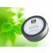 Biologische Gezichtsverzorging, Pure Minerale Make-up Pure biologische sheabutter koudgeperst online bestellen en kopen en Parfums